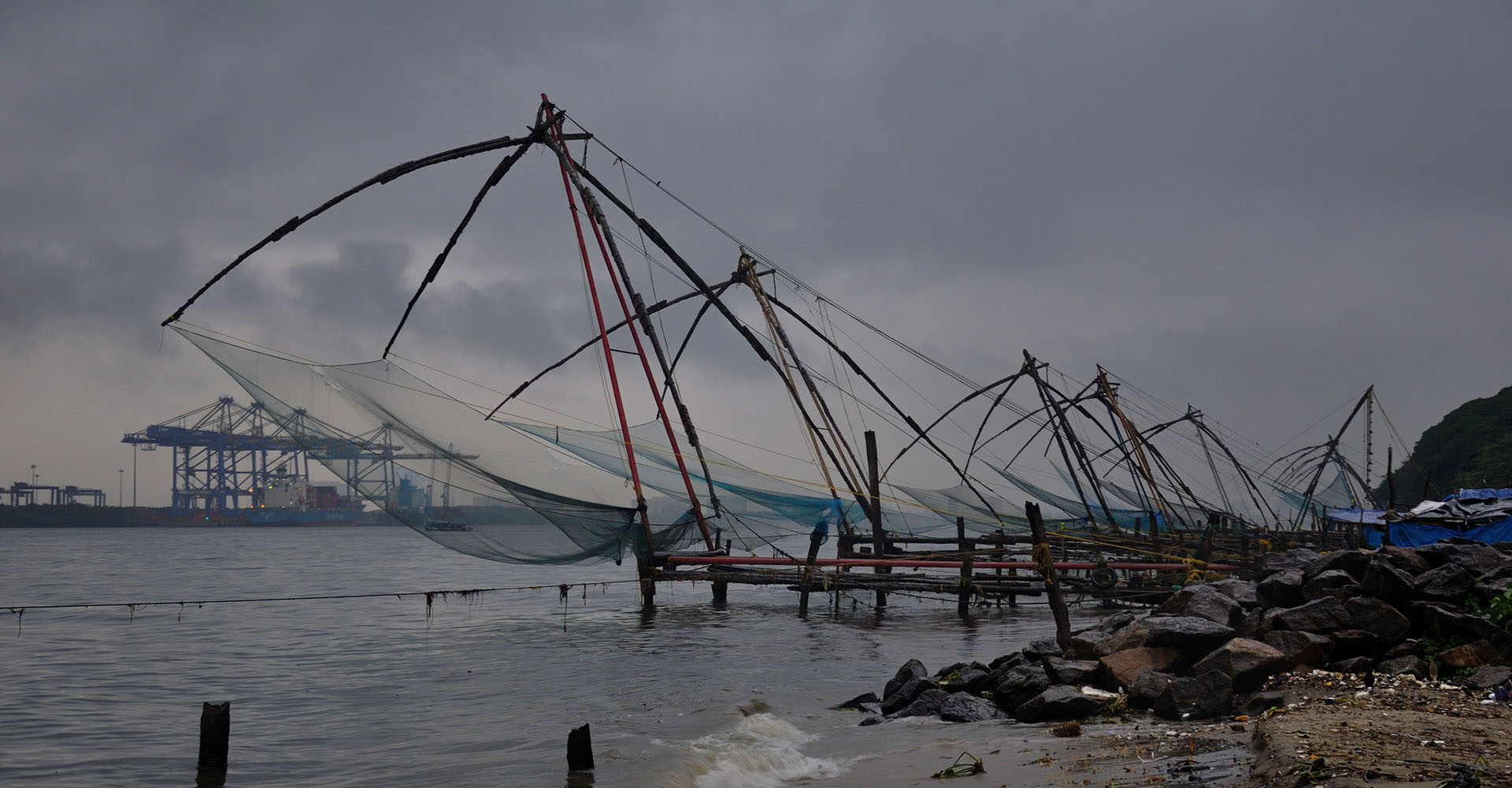 Kochi – Home to everything that is Kerala