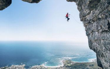South Africa Adventure Sport