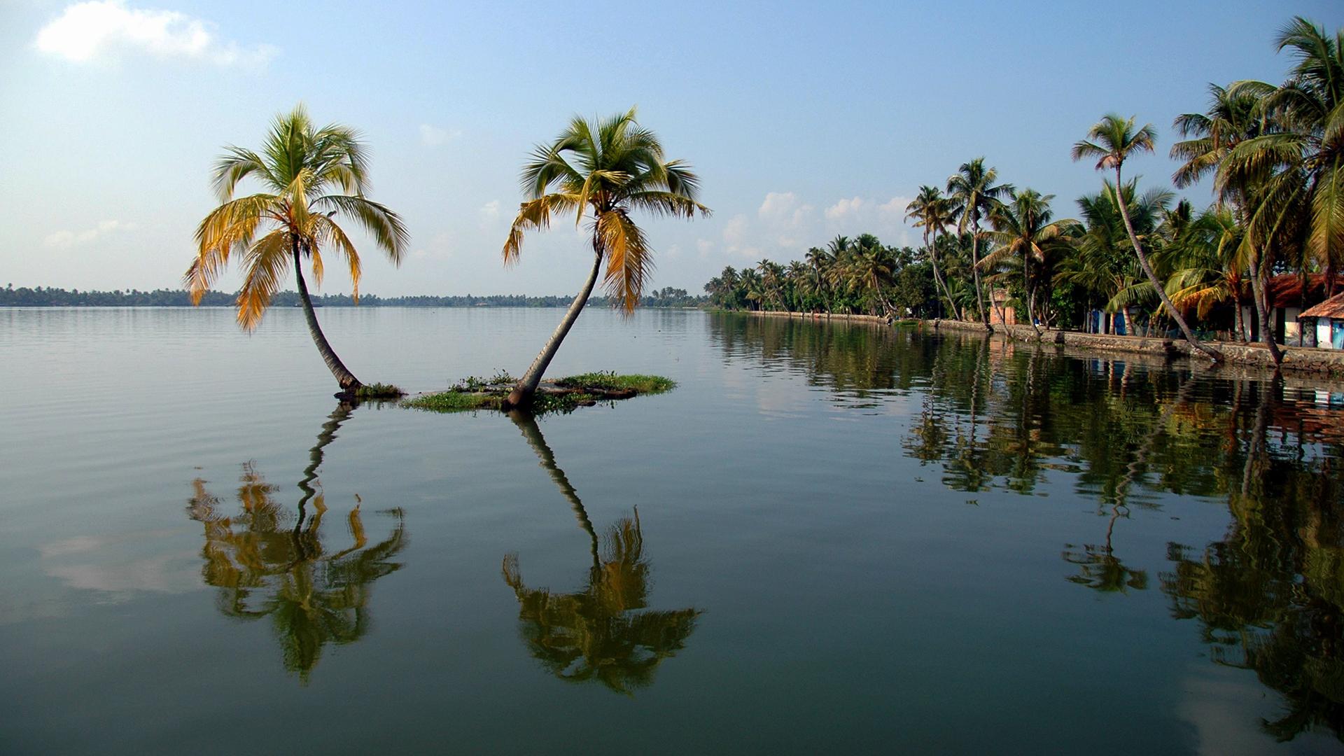 Around Kerala in 10 days: Best Kerala Itinerary