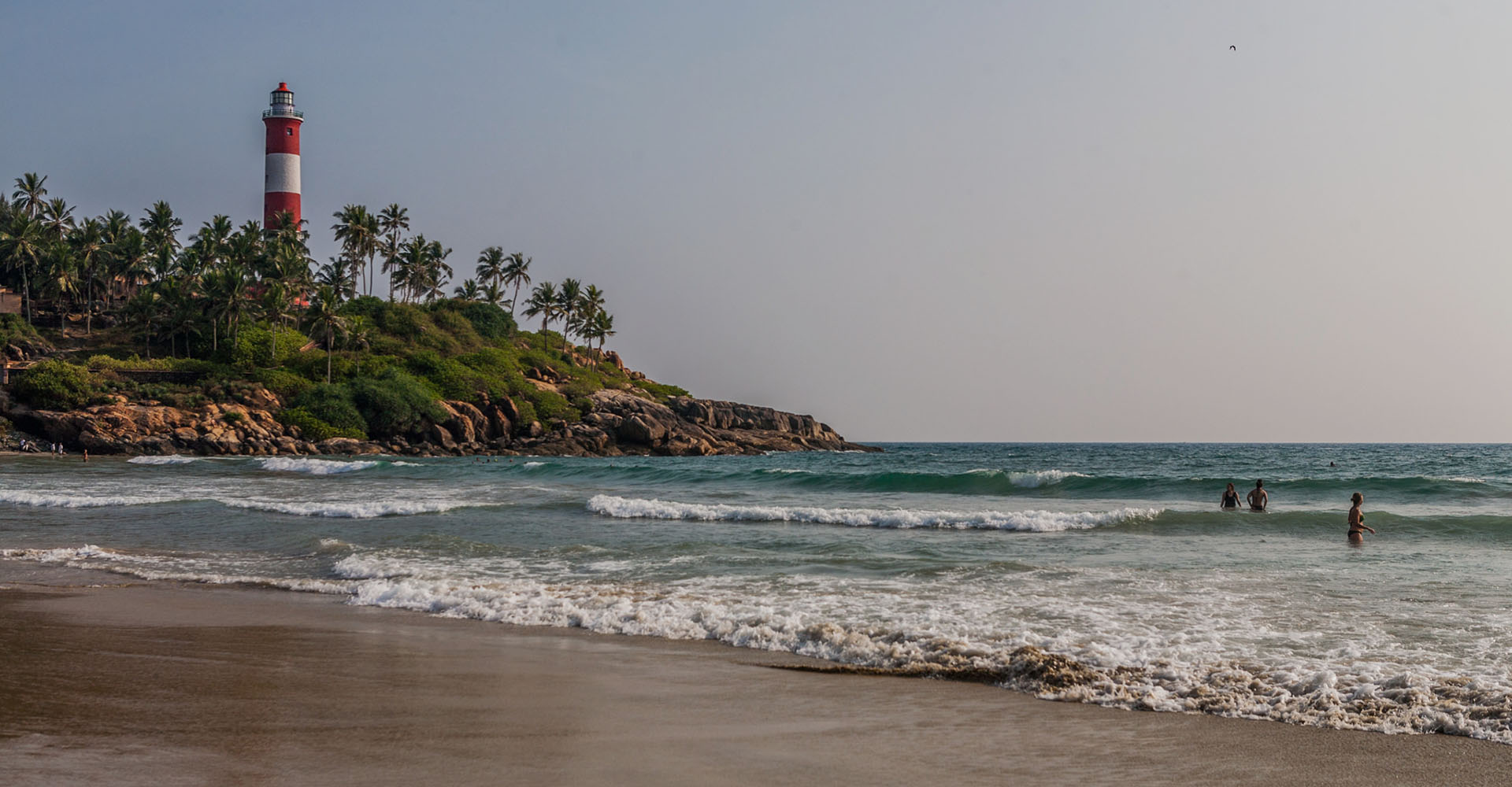 Kovalam Beaches, Activities, Resorts  Things To Do  Untravel-5359