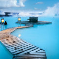The-Blue-Lagoon Iceland