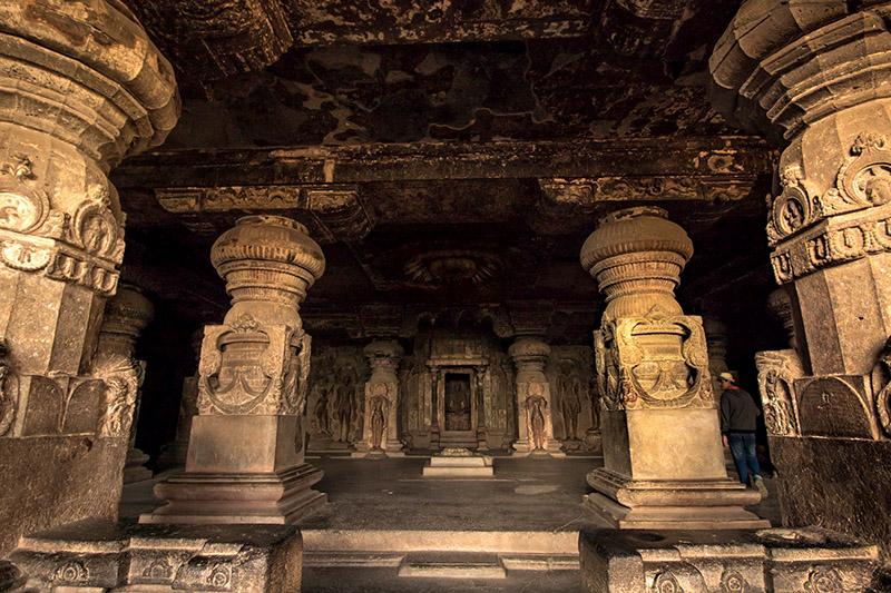 Marvels Of Indian Architecture Taj Mahal Ajanta Caves Lost Temples Untravel Blog