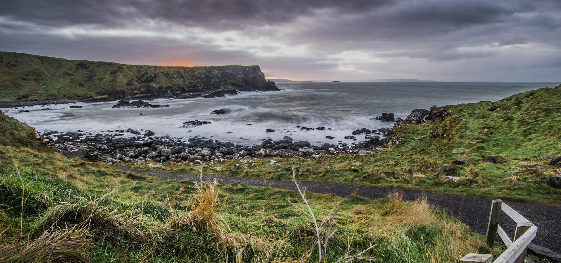 Breathtaking locations from Game of Thrones