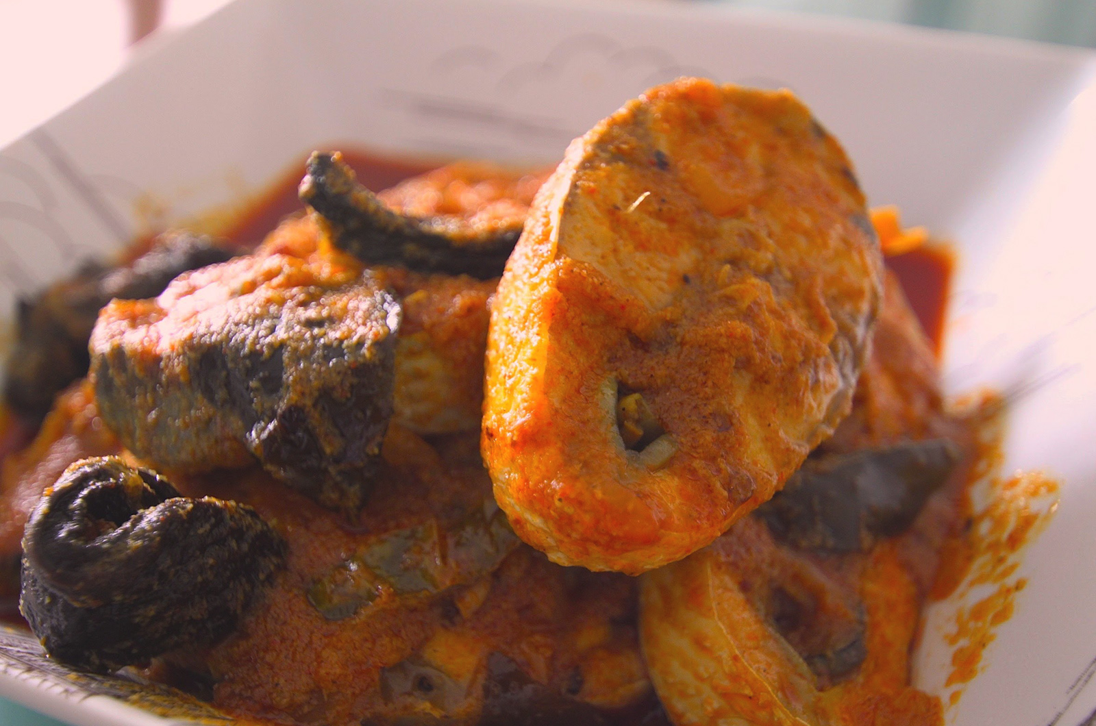 kudiampuli Kerala Food
