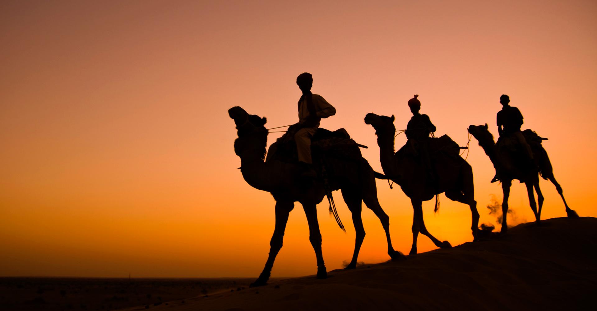 India Travel And Tourism Quiz
