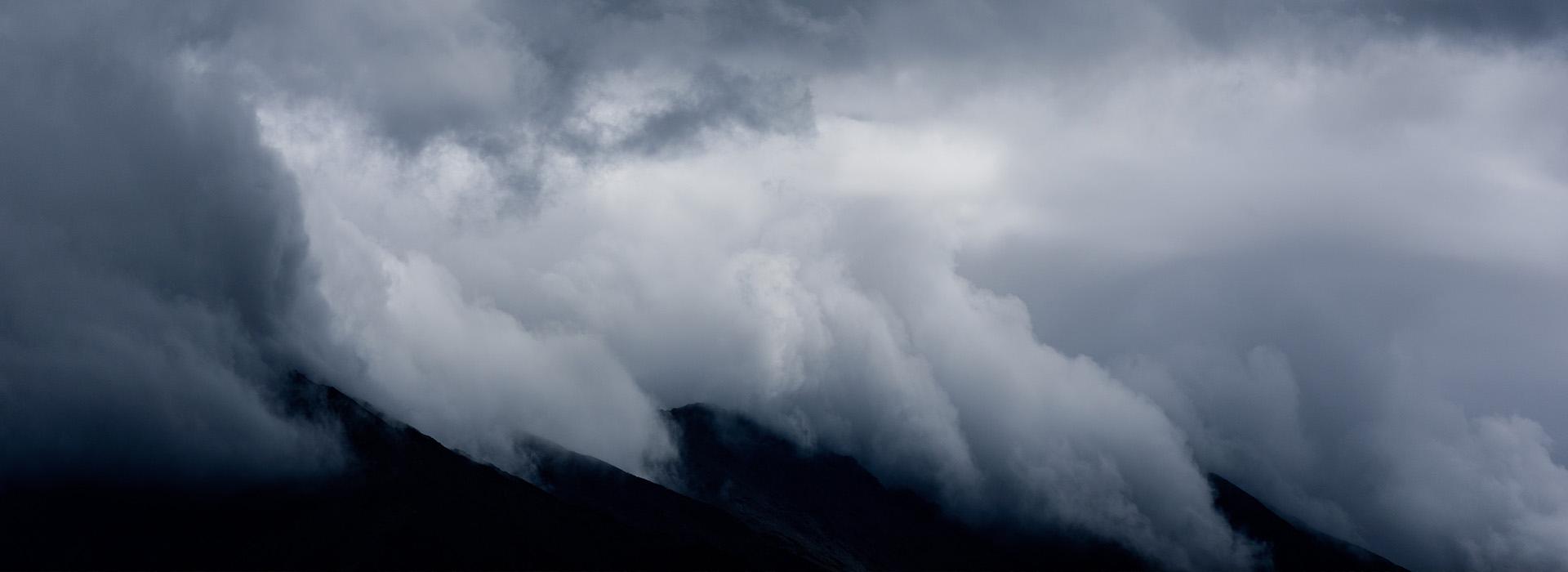 Ditch Switzerland and Plan your Honeymoon in Himachal