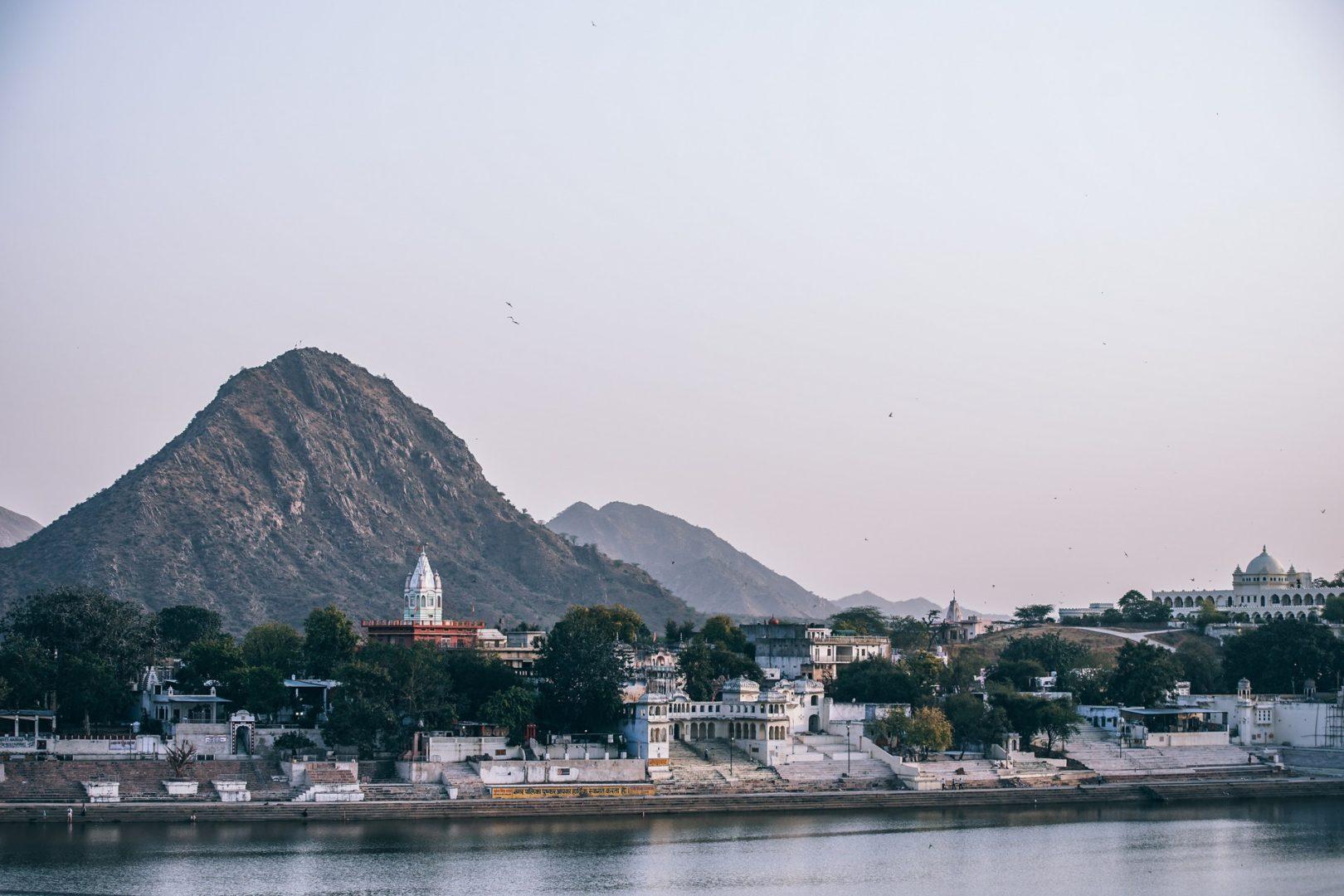 bhang-puskar