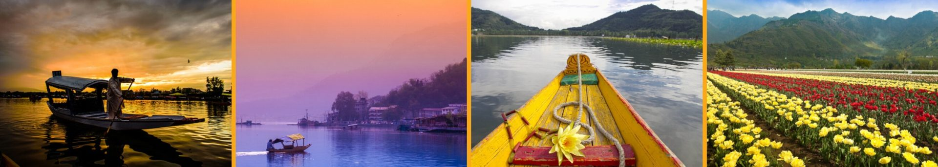 Covid travel updates for Jammu & Kashmir